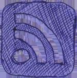 Le flux RSS des cartes bancaires gratuites !