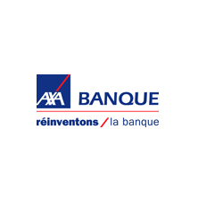 axa banque carte bancaire gratuite. Black Bedroom Furniture Sets. Home Design Ideas