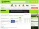 Fortuneo : Votre Carte Bancaire + 160€ offerts