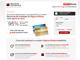 Société Générale : 80€ offerts pour toute 1ère ouverture de compte