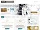 BforBank : Carte Bancaire Gratuite  + jusqu