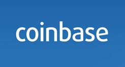$10 de Bitcoins gratuits pour une ouverture de compte Coinbase