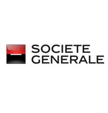 Offre d'ouverture de compte Société Générale et toutes les offres dédiées aux 18-29 ans !